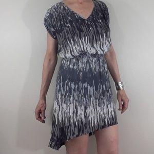 🐧Express HiLo Dress